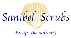 Sanibel Scrubs, LLC.