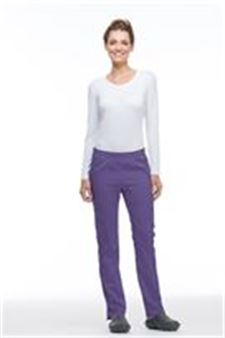 Blooming Violet Sanibel Stretch 9165- Women's Cargo Pant - Various Colors Available