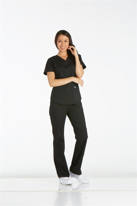 The Uniform Outlet - Visit our