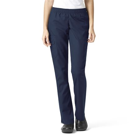 Beautiful Please Enable Javascript And Refresh The Page A Junior Fit Moderate Flare Leg Pant Features The Flip Down Elastic Waistband Printed With The Dickies Logo, Two Front Pockets, And One Cargo Pocket Finished With Pencil Loops Adorned With Decorative
