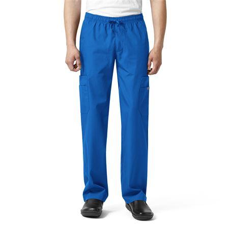 0d3c4051e4 Sanibel Works 1210 Men s Pant- Various Colors Available : Sanibel ...