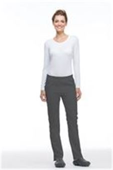 Pewter Sanibel Stretch 9165- Women's Cargo Pant - Various Colors Available