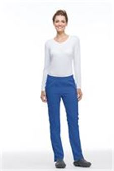 Royal Sanibel Stretch 9165- Women's Cargo Pant - Various Colors Available