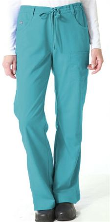 Turquoise CLEARANCE- 9113 (Select Colors)