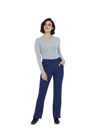 Sanibel Stretch 9165P - Women's Cargo Pant Petite - Various Colors Available
