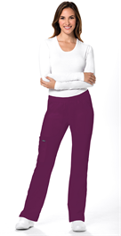 Sanibel Stretch 9165T - Women's Cargo Pant-Tall  - Various Colors Available