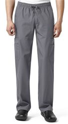 Sanibel Works 1210 Men's Pant- Various Colors Available