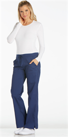 CLEARANCE- Swell by Sanibel PL001 (Tall) Drawstring Cargo Pant- Various Colors Available  PL001