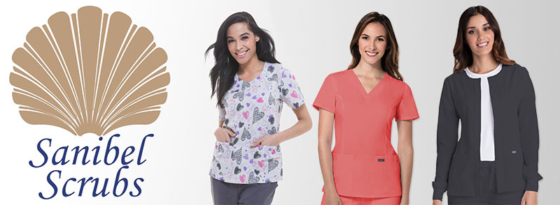 5 Tips for Buying Your Scrubs Online