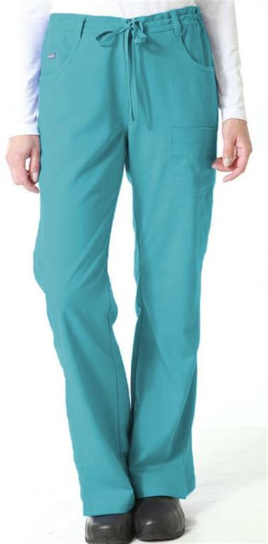 Bring in Spring with New Colors from Sanibel Scrubs!