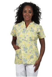 Medical Scrubs: A Buying Guide